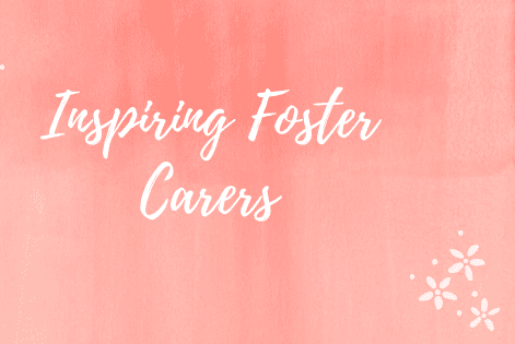 Interview with Inspirational Foster Carer Annie Shafi