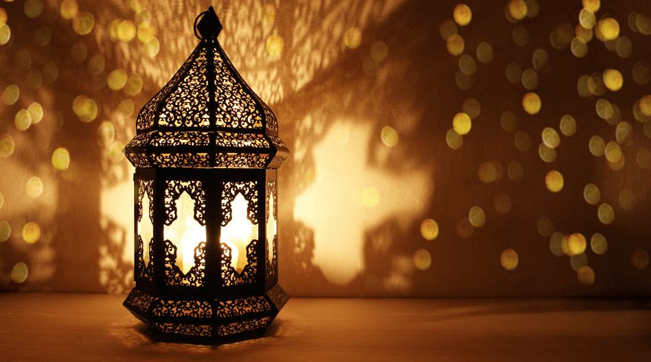 10 Ways to Make The Most of Ramadan